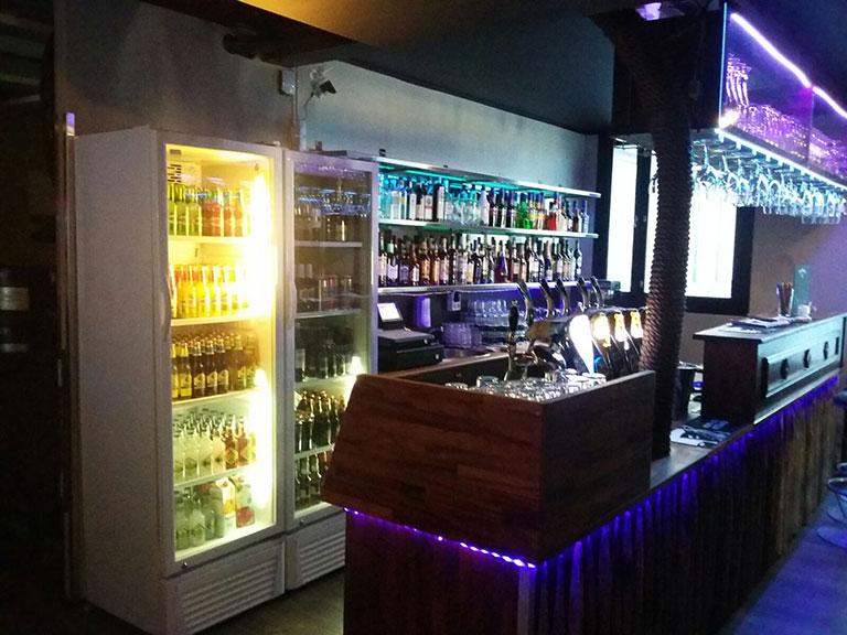 Pub Mylly Järvenpää