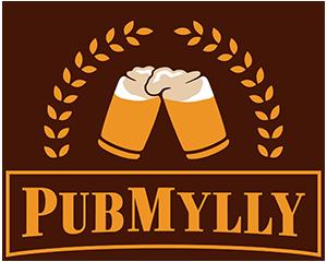 PubMylly